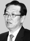 석동현 법무법인 대호 고문변호사