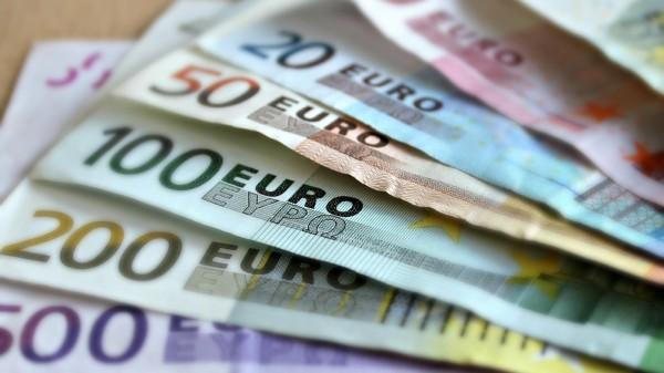 Euro_01