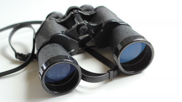 Binoculars_01