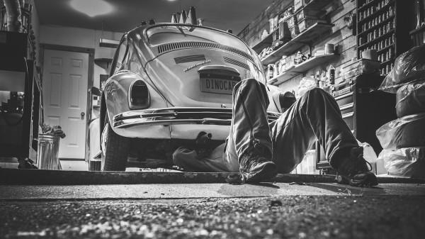 Car_Repair_01